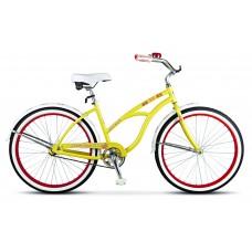Дорожный велосипед Navigator 130 1sp Lady