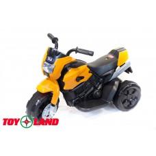 Minimoto CH 8819 оранжевый