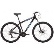 Горный велосипед PRIDE Marvel 9.2
