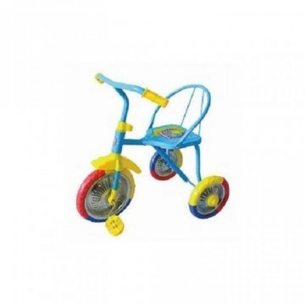 Детский 3-х колесный Techteam