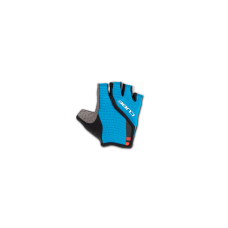 Перчатки CUBE Gloves JUNIOR Performance short finger