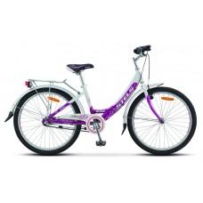 Складной велосипед Pilot 830 V