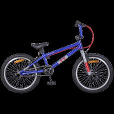 "Велосипед BMX TECH TEAM GOOF 20"""