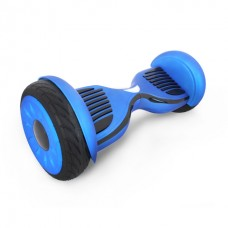 Гироборт HOVERBOT С-2 Light-matte Blue black