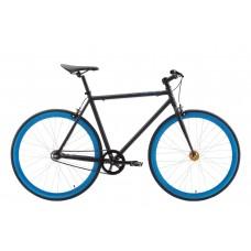 Дорожный велосипед Fixed