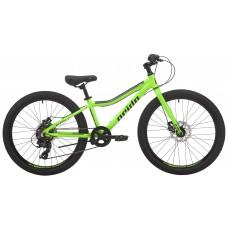 Подростковый велосипед PRIDE Marvel 4.1