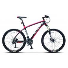 Горный велосипед Navigator 890 D Carbon