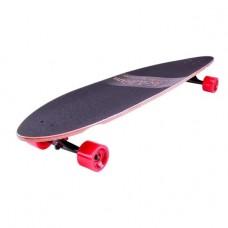 Скейтборд CITY CRUISER TLS-4610