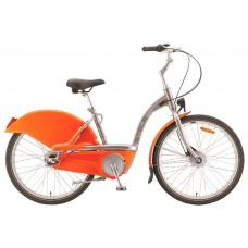 Дорожный велосипед Navigator 270