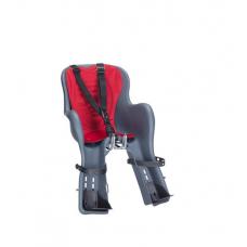 Велокресло детское на раму HTP KIKI DEL