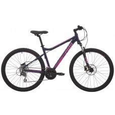 Горный велосипед PRIDE Stella 7.3