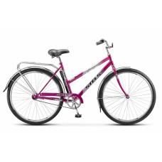 Дорожный велосипед Navigator 300 Lady