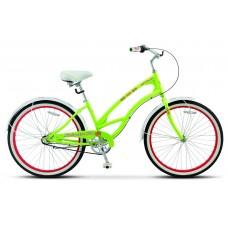 Дорожный велосипед Navigator 150 3sp Lady