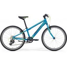 Подростковый велосипед MATTS J24 RACE 11.5