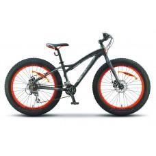 Фэтбайк Подростковый велосипед Stels Navigator 480 MD