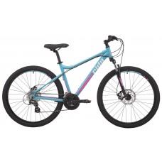 Горный велосипед PRIDE Stella 7.2