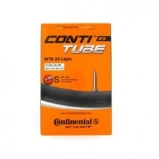 Continental Камера МТВ 28/29 47-622 62/662  S 40
