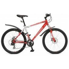 Горный велосипед Navigator 900 D 29