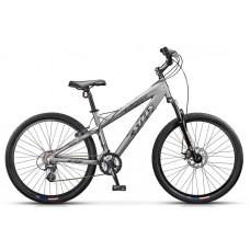 Экстремальный велосипед BMX Aggressor