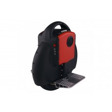 Моноколесо HOVERBOT S3 Black