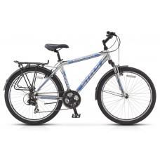 Дорожный велосипед Navigator 700
