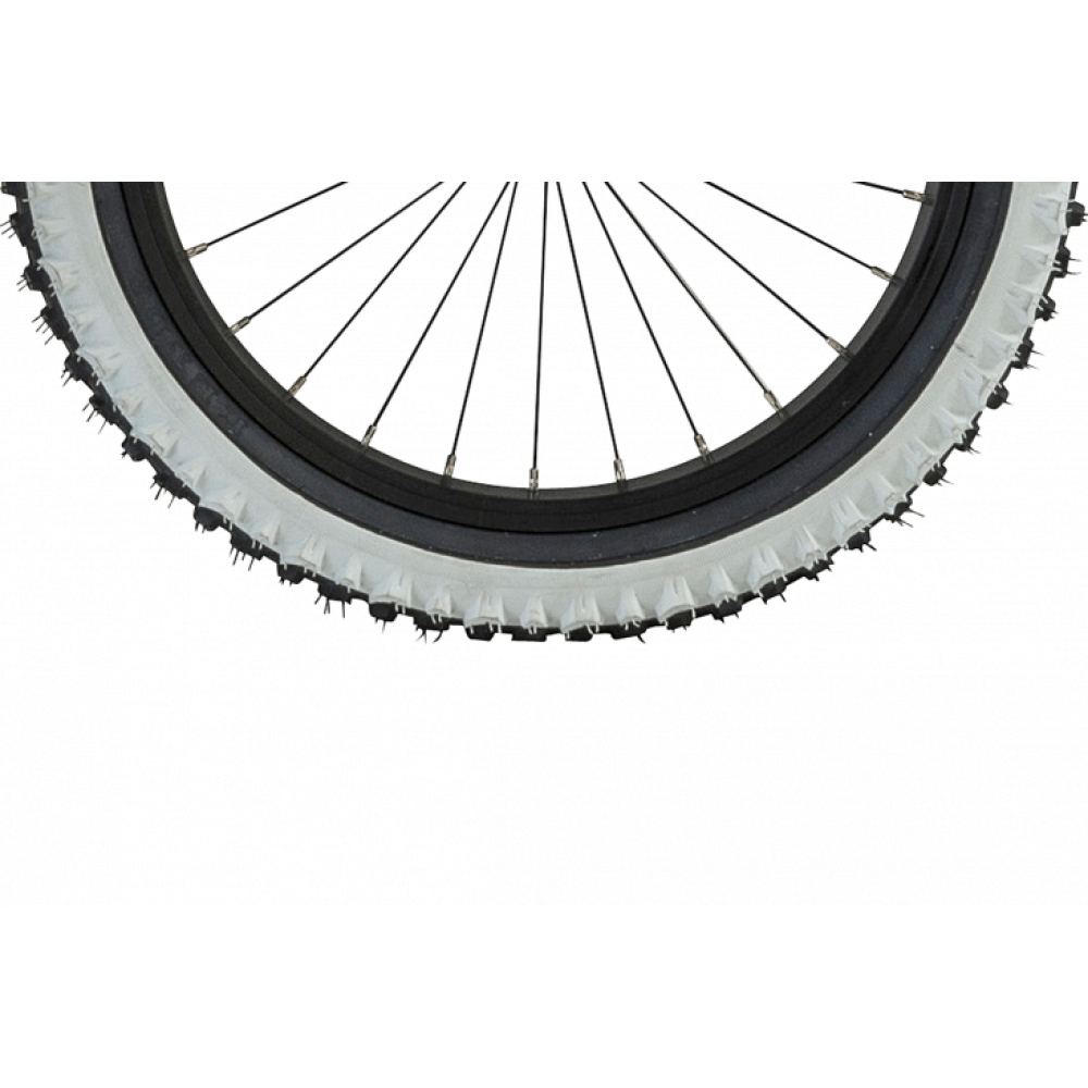 CUBE tire Kids 160