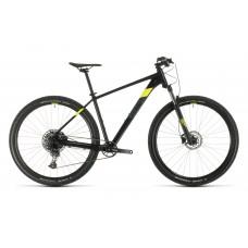 Горный велосипед CUBE ANALOG 29 (2020)