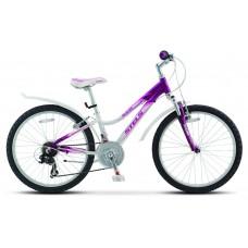 Подростковый велосипед Navigator 460 V