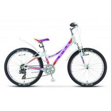 Подростковый велосипед Navigator 430 V
