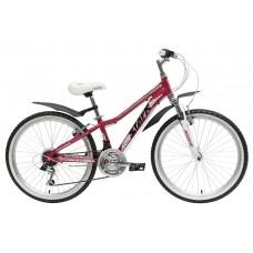 Подростковый велосипед Slider Girl