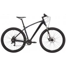 Горный велосипед PRIDE Rebel 9.3