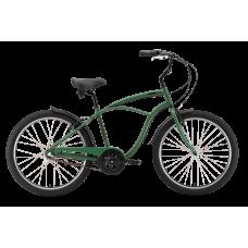 Дорожный велосипед Reef