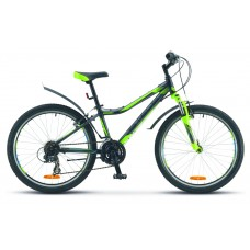 Подростковый велосипед Navigator 420 V