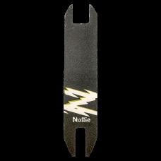 Наклейка Nollie