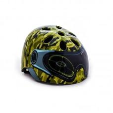 Шлем детский Vinca Sport VSH9