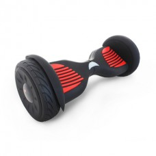 Гироборт HOVERBOT С-2 Light-matte RED-black