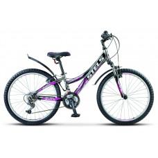 Подростковый велосипед Navigator 440 V