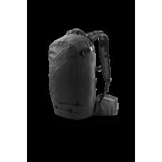 CUBE Backpack EDGE TWENTY