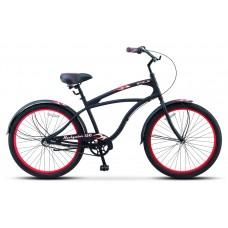 Дорожный велосипед Navigator 150 3sp Gent