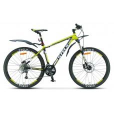 Горный велосипед Navigator 790 D 27.5