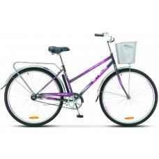 Дорожный велосипед Navigator 310 Lady