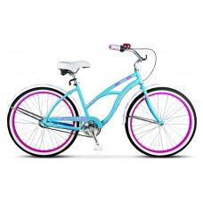 Дорожный велосипед Navigator 130 3sp Lady