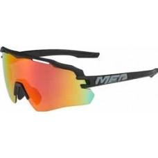 Очки солнцезащитные Merida Race 35 гр black/grey