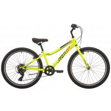 Подростковый велосипед PRIDE Brave 4.1