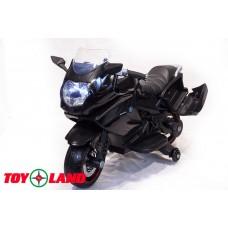 Moto XMX 316 черный