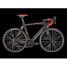 Шоссейный велосипед Stark Peloton