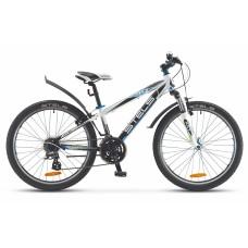Подростковый велосипед Navigator 470 V