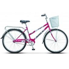 Дорожный велосипед Navigator 210 Lady
