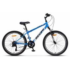 Подростковый велосипед Десна Метеор 24 V010 (2019)