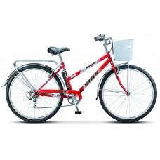 Дорожный велосипед Stels Navigator 350 Lady